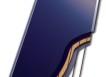 Солнечный коллектор SUNSYSTEM PK SL